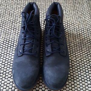 Timberland Boots, Boy's5/ Women's 7-7.5